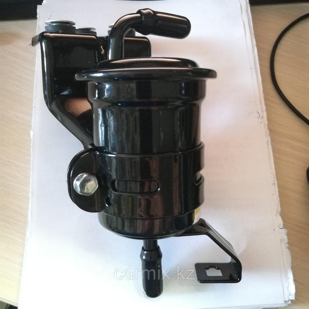 Фильтр топливный LAND CRUISER PRADO 120 TRJ120, RZJ120