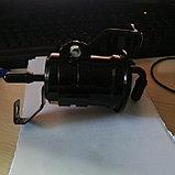 Фильтр топливный LAND CRUISER PRADO 120 TRJ120, RZJ120, фото 3