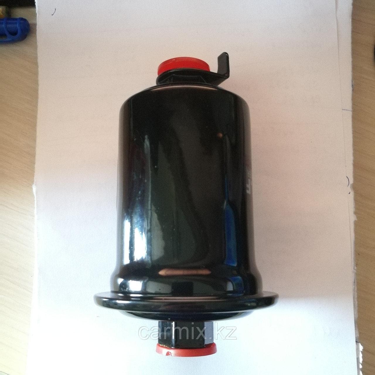 Фильтр топливный CAMRY MCV10, VCV10, WINDOM VCV10