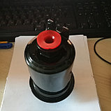 Фильтр топливный CAMRY MCV10, VCV10, WINDOM VCV10, фото 2