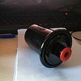 Фильтр топливный CAMRY MCV10, VCV10, WINDOM VCV10, фото 3