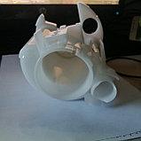 Фильтр топливный CAMRY ACV30, CAMRY GSV40, COROLLA ZZE130, ZZE121, GS300 JZS160, RX300 MCU10, фото 2