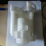 Фильтр топливный CAMRY ACV30, CAMRY GSV40, COROLLA ZZE130, ZZE121, GS300 JZS160, RX300 MCU10, фото 3