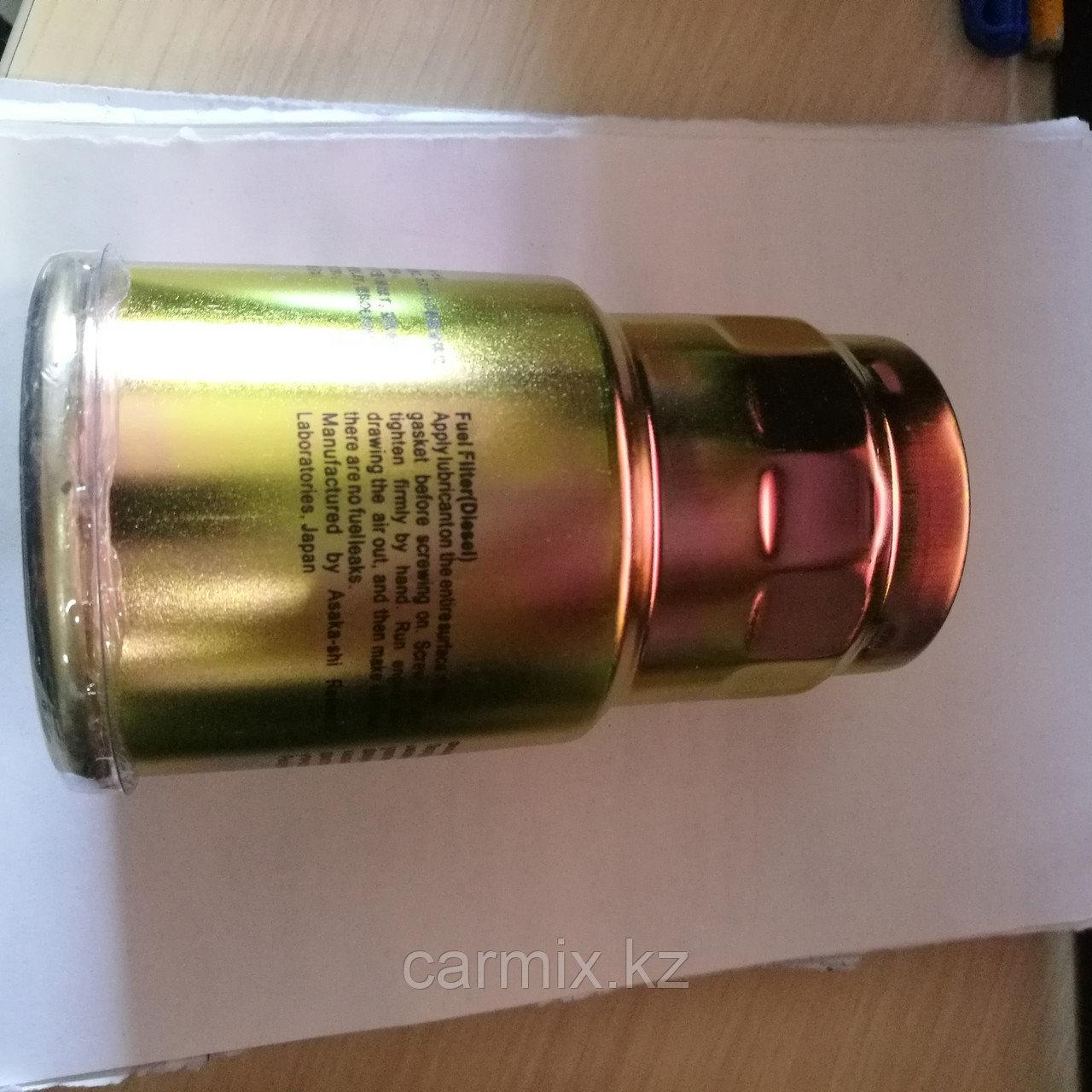 Фильтр топливный AVENSIS CDT220, CT220, CARINA E CT190, RAV4 CLA21