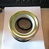 Фильтр топливный AVENSIS CDT220, CT220, CARINA E CT190, RAV4 CLA21, фото 2