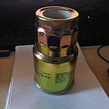 Фильтр топливный AVENSIS CDT220, CT220, CARINA E CT190, RAV4 CLA21, фото 3