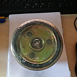 Фильтр топливный AVENSIS CDT220, CT220, CARINA E CT190, RAV4 CLA21, фото 4