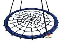Качели-гнездо BABY-GRAD 100 см, фото 1