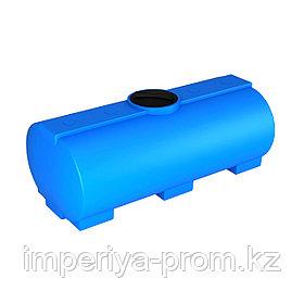 Емкость ЭВГ 750 литров Горизонтальная