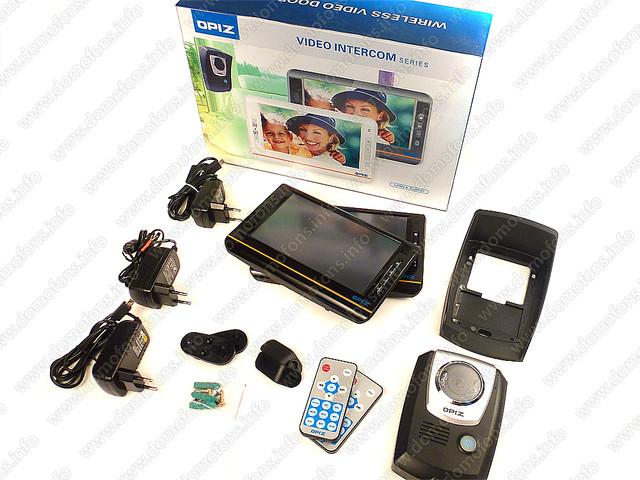 http://www.domofons.info/userfiles/image/rec-sensor-2t/rec-sensor-2t-5-b.jpg