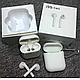 Беспроводные наушники I9S-TWS Bluetooth 05, фото 3