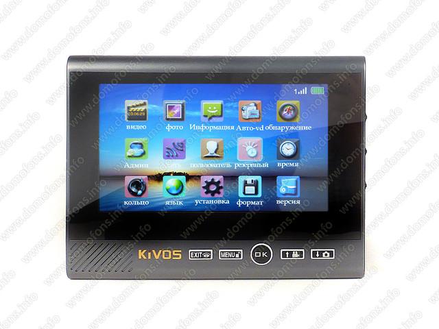 http://www.domofons.info/userfiles/image/rec-kivos-7/rec-kivos11-4-b.jpg