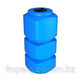 Емкость L 750 литров Вертикальная