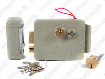 http://www.domofons.info/products_pictures/al-ax-044-1.jpg