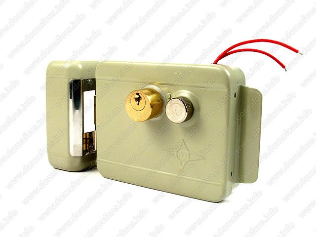 http://www.domofons.info/userfiles/image/anxing-lock-1073/al1073-2-b.jpg