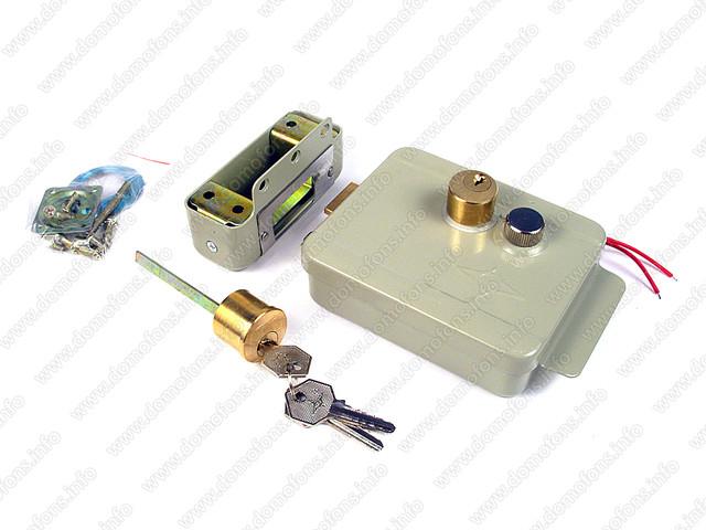 http://www.domofons.info/userfiles/image/anxing-lock-1073/al1073-5-b.jpg