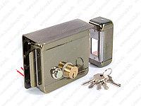 Электромеханический замок Anxing Lock - AX046