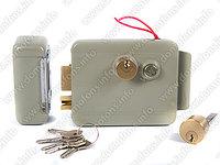 Электромеханический замок Anxing Lock - AX044