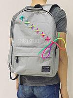Рюкзак 5682 с бесплатной доставкой, фото 1