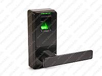 Автономный биометрический замок PL-10