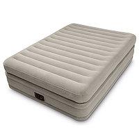 Надувные матрасы-кровати