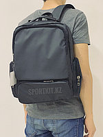 Рюкзак плащевка 6920 с бесплатной доставкой, фото 1