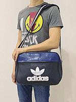 Спортивный сумка Adidas с бесплатной доставкой