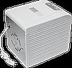 Дегидратор c 10 стальными лотками Dream Vitamin DDV-10. Белый., фото 8