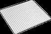 Дегидратор c 10 стальными лотками Dream Vitamin DDV-10. Белый., фото 9