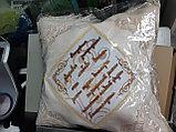 Подушка с фото. Фото на подушку, фото 4
