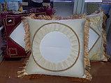 Подушка с фото. Фото на подушку, фото 9