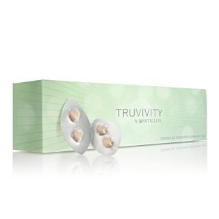 Комплекс для интенсивного увлажнения кожи Truvivity™ от NUTRILITE™ 60 шт