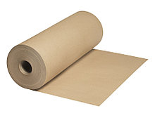 Крафт-Бумага для стерилизации 5 кг (Размер листа 1x1)