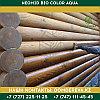 Защитная декоративная пропитка для древесины Neomid Bio Color Aqua | 2,3 л., фото 2