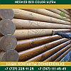 Защитная декоративная пропитка для древесины Neomid Bio Color Ultra | 9 л., фото 5