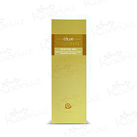 Cellio Gold Snail Moisture Sleeping Pack - Ночная маска