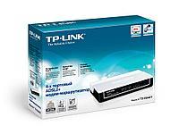 ADSL Модем TP-Link TD-8840T, фото 3