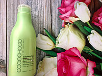 Шампунь для волос Cocochoco Sulphate-Free 400мл