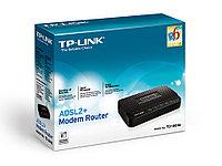 ADSL Модем TP-Link TD-8816, фото 3