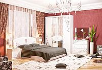 Спальный гарнитур Амелия 4Д\5Д