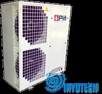 Компрессорно-конденсаторный блок Polussar ПС.КСК.01.YM132E 1S-100