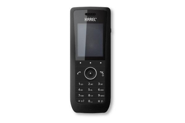 Телефон Dect, фото 2