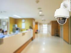 Интеграция с системой видеонаблюдения