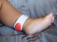 Детское отслеживание и интеграция безопасности