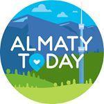 Almaty.today