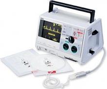 Оборудование для анестезии, реанимации и искусственного дыхания, интенсивная терапия