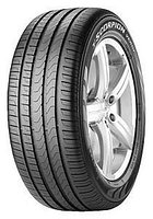 215/55 R18 Pirelli XL S-VERD 99V