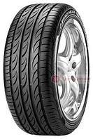 215/45 ZR17 Pirelli XL NERO 91Y