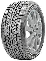 205/50 R17 Sailun Ice Blazer WSL2 XL 93H