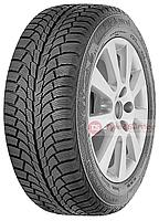 225/50 R17 Gislaved Soft Frost 3 XL 98T